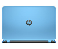 HP Pavilion 15-P086sa Price in Pakistan, Specifications, Features, Reviews