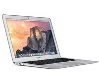 Apple MacBook Air MJVE2 Price in Pakistan, Specifications, Features, Reviews