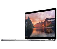 Apple MacBook Pro  Retina MF839 Price in Pakistan, Specifications, Features, Reviews