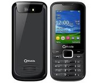 QMobile G300 Price in Pakistan, Specifications, Features, Reviews
