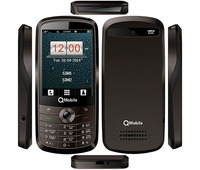 QMobile M700 Price in Pakistan, Specifications, Features, Reviews