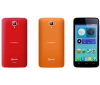 QMobile Noir i5i Price in Pakistan, Specifications, Features, Reviews