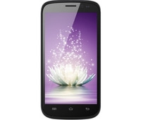 GFive President G10 mini Price in Pakistan, Specifications, Features, Reviews