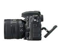 Nikon D750 24-120mm Price in Pakistan, Specifications, Features, Reviews