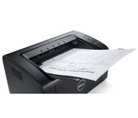 Dell B1160 Mono Laser Printer Price in Pakistan, Specifications, Features, Reviews
