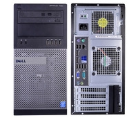 Dell OptiPlex 7020 MT Ci7 Price in Pakistan, Specifications, Features, Reviews