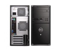Dell Vostro 3900 MT Ci5 Price in Pakistan, Specifications, Features, Reviews