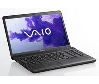 Sony Vaio EG1EGX Price in Pakistan, Specifications, Features, Reviews