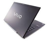Sony Vaio SA2FGX Price in Pakistan, Specifications, Features, Reviews