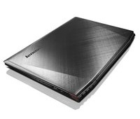 Lenovo IdeaPad Y50-70 Price in Pakistan, Specifications, Features, Reviews