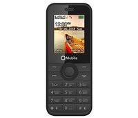 Qmobile L2 Price in Pakistan