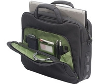 Targus Value Topload DFD Carrying Case Price in Pakistan, Specifications, Features, Reviews
