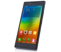 Lenovo P70 Price in Pakistan, Specifications, Features, Reviews