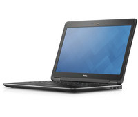 Dell Latitude E7240 Ultrabook Ci7 Price in Pakistan, Specifications, Features, Reviews