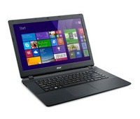 Acer Aspire  ES1-511 Price in Pakistan, Specifications, Features, Reviews