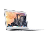 Apple MacBook Air Z0RJ000F6 Price in Pakistan, Specifications, Features, Reviews