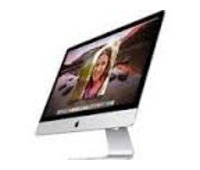 Apple iMac Retina 5K  Z0QX00D53 Price in Pakistan, Specifications, Features, Reviews