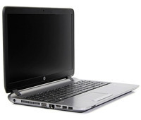 HP ProBook 450 Price in Pakistan, Specifications, Features, Reviews