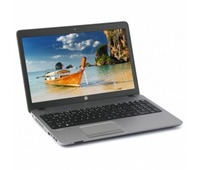 HP ProBook 450 ci5 Price in Pakistan, Specifications, Features, Reviews