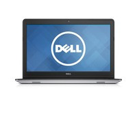 Dell Inspiron 5547 TouchScreen Price in Pakistan, Specifications, Features, Reviews