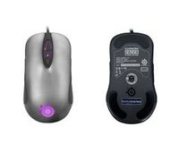 SteelSeries Sensei Laser Gaming Mouse Price in Pakistan, Specifications, Features, Reviews
