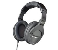 Sennheiser HD 280 Pro Headphones Price in Pakistan, Specifications, Features, Reviews