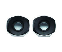 Logitech Stereo Speakers Z110 Price in Pakistan, Specifications, Features, Reviews