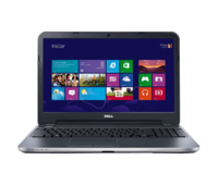 Dell Inspiron 5537 Price in Pakistan