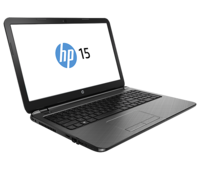 Hp 15 R225ne Price in Pakistan, Specifications, Features, Reviews