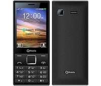 QMobile R990 Price in Pakistan, Specifications, Features, Reviews