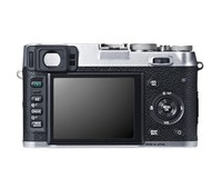 Fujifilm X100S Digital Camera Price in Pakistan, Specifications, Features, Reviews