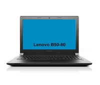Lenovo B50-80 2GB Dedicated Price in Pakistan, Specifications, Features, Reviews