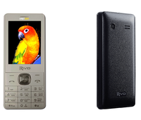 Rivo Jaguar J505 Price in Pakistan, Specifications, Features, Reviews