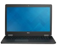 Dell Latitude 5550 Ci7 Price in Pakistan, Specifications, Features, Reviews