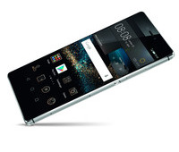 Huawei P8 Max Price in Pakistan, Specifications, Features, Reviews