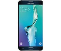 Samsung Galaxy S6 Edge Plus Dual Sim Price in Pakistan, Specifications, Features, Reviews