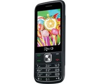 Rivo NEO N300 Price in Pakistan, Specifications, Features, Reviews