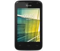 Rivo Rhythm RX45 Price in Pakistan, Specifications, Features, Reviews