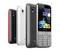 Rivo S620 Price in Pakistan, Specifications, Features, Reviews