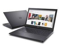 Dell Inspiron 3543 Ci7 Price in Pakistan, Specifications, Features, Reviews