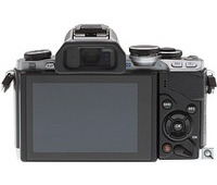 Olympus OM-D E-M10-1442 EZK Price in Pakistan, Specifications, Features, Reviews