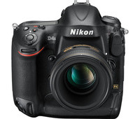 Nikon D4S Price in Pakistan, Specifications, Features, Reviews