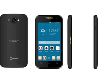 Q Mobile X34 Price in Pakistan, Specifications, Features, Reviews