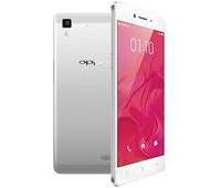 OPPO R7 Lite Price in Pakistan, Specifications, Features, Reviews
