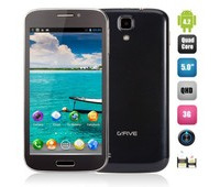 GFive President G7 Price in Pakistan, Specifications, Features, Reviews