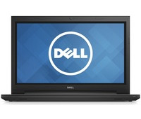 Dell Inspiron N3543 Price in Pakistan, Specifications, Features, Reviews