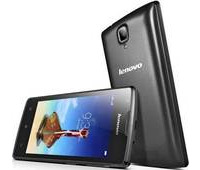 Lenovo A1000 Price in Pakistan, Specifications, Features, Reviews