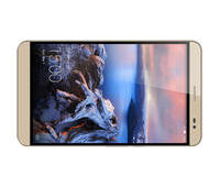 Huawei Media Pad 701L-X2 Gold Price in Pakistan, Specifications, Features, Reviews