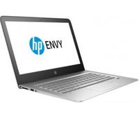 HP ENVY 13T-D000 Price in Pakistan, Specifications, Features, Reviews