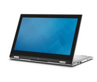 Dell Inspiron 7348-i7 Price in Pakistan, Specifications, Features, Reviews